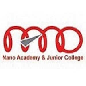 IIT Coaching In Hyderabad – Nano Education