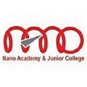 IIT Coaching In Hyderabad – Nano IIT Academy