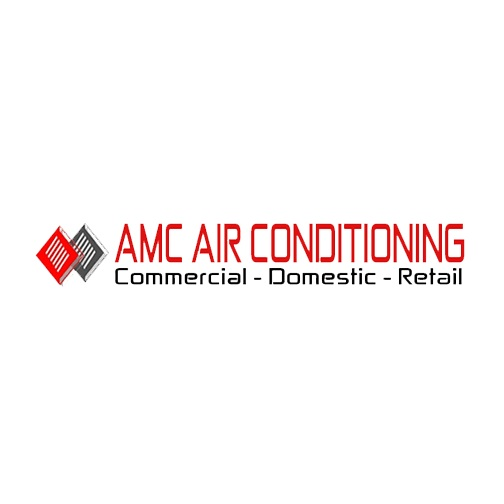 AMC Air Conditioning