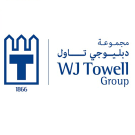 WJ Towell Group
