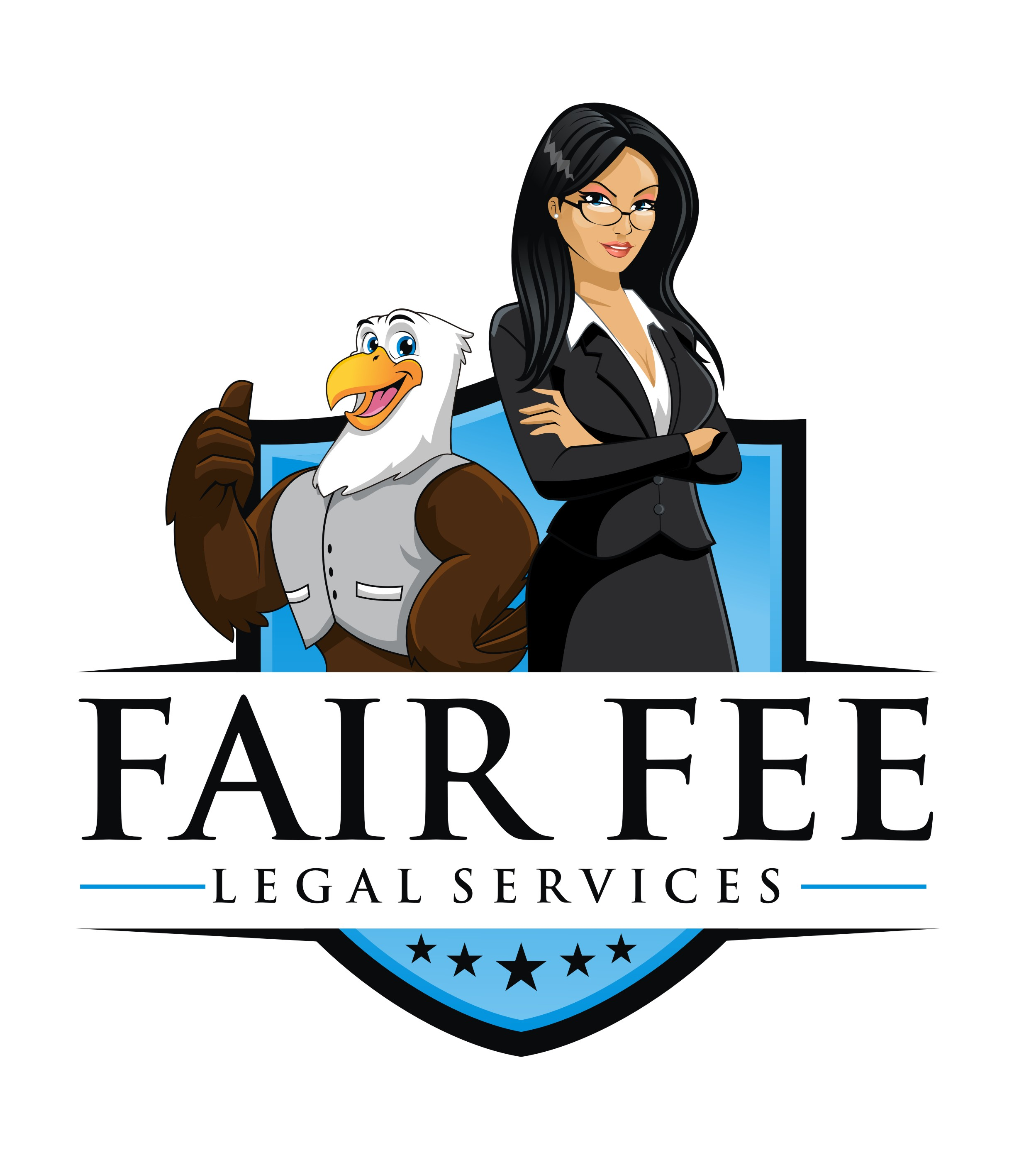 Fair Fee Legal Services