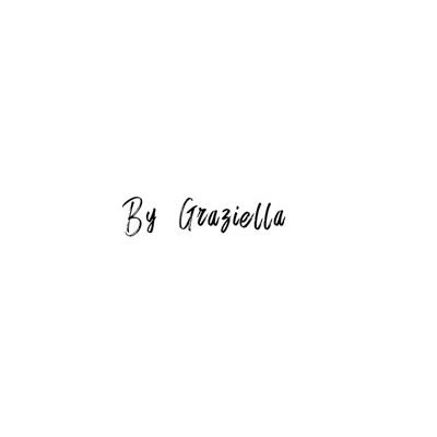 BY GRAZIELLA