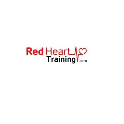 Red Heart Training LLC