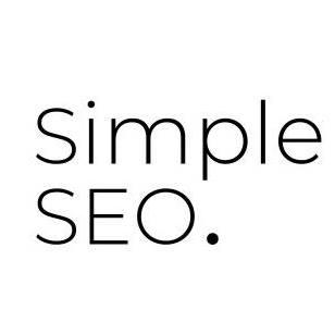 Simple SEO