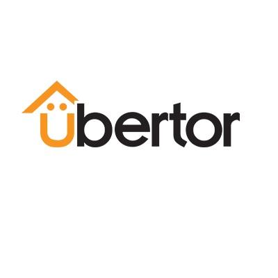 ubertor.com