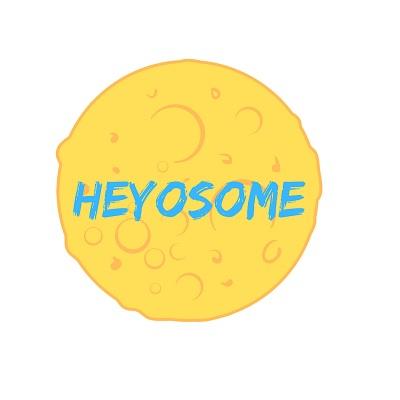 Heyosome