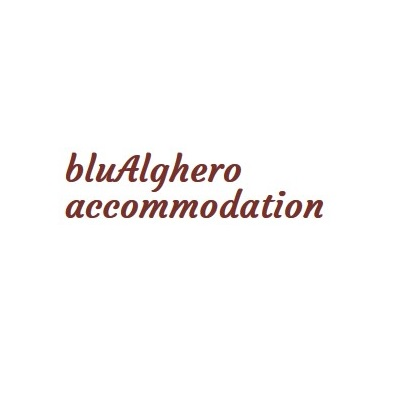 bluAlghero accommodation