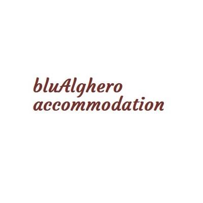 bluAlghero accommodation