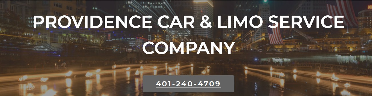 Providence Car and Limo Service Company