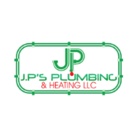 JP's Plumbing & Heating