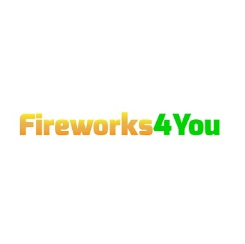 Fireworks4you - Fireworks Shop