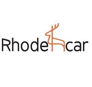 Rhodecar.gr