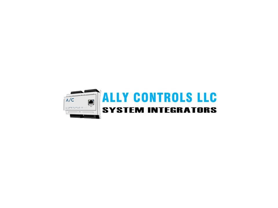 Ally Controls LLC