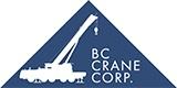 BC Crane Corporation