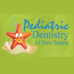 Pediatric Dentistry of New Tampa