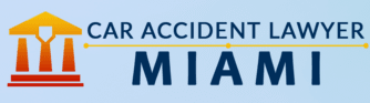 Car Accident Lawyer Miami