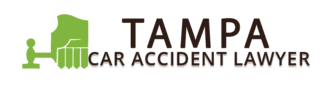 Tampa Car Accident Lawyer