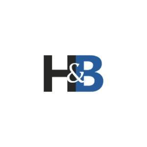 Hernandez & Baggett, PLLC