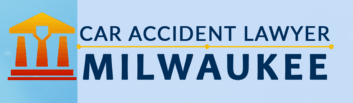 Car Accident Lawyer Milwaukee
