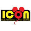 Icon Wildlife Removal & Pest Control
