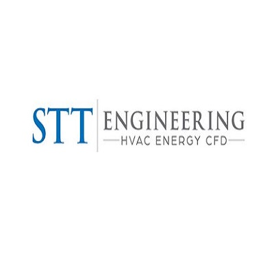 STT Engineering