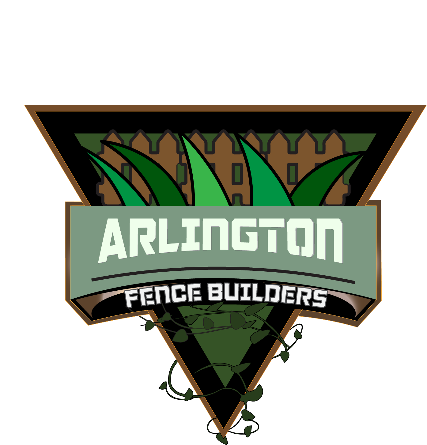 Arlington Fence Builders