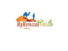 My Moroccan Travel