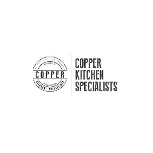 Copper Kitchen Specialists
