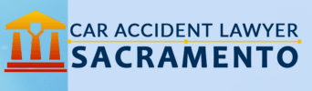 Car Accident Lawyer Sacramento