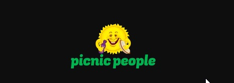 Picnic People