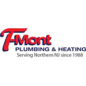 T-Mont Plumbing  and Heating Hot Water Heater NJ