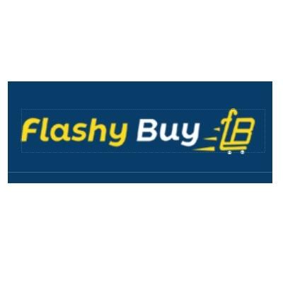 Flashybuy.com