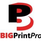Big Print Pro