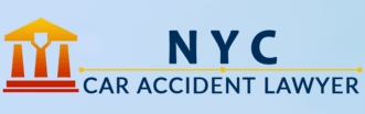 NYC Car Accident Lawyer