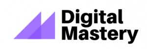 Digital Marketing Consultant – DMC