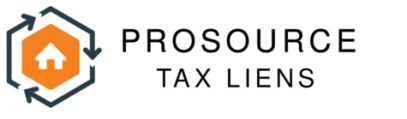 ProSource Tax Liens