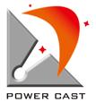 BEIPIAO POWER STEEL CASTING CO.,LTD.