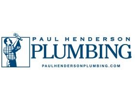 Paul Henderson Plumbing