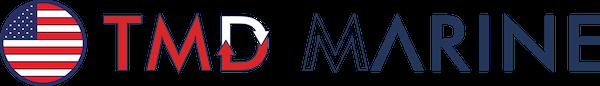 TMD Marine