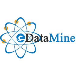 EdataMine - Online Data Entry Services