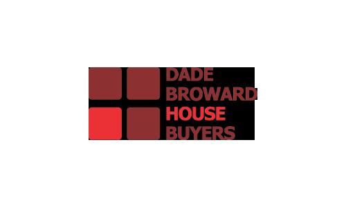 Dade Broward House Buyers