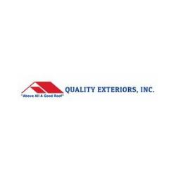 Quality Exteriors Inc.