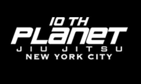 10th Planet Brazilian Jiu JItsu - NYC