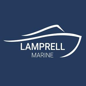 Lamprell Marine Yacht Charter Mallorca