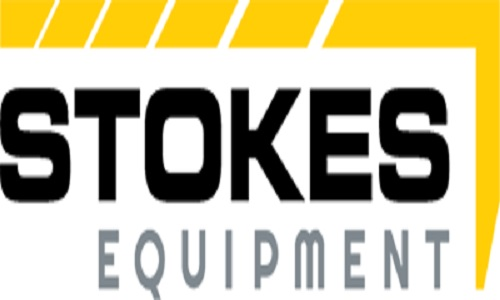 Stokes Equipment Company