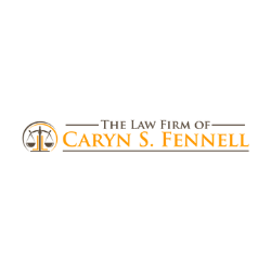 The Law Firm of Caryn S. Fennell
