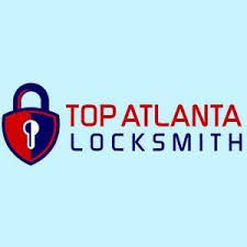 Top Atlanta Locksmith LLC