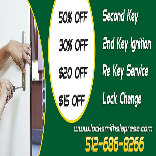 Locksmith Jollyville TX