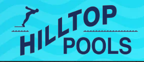 Hilltop Pools and Spas