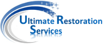 Ultimate Restoration Services